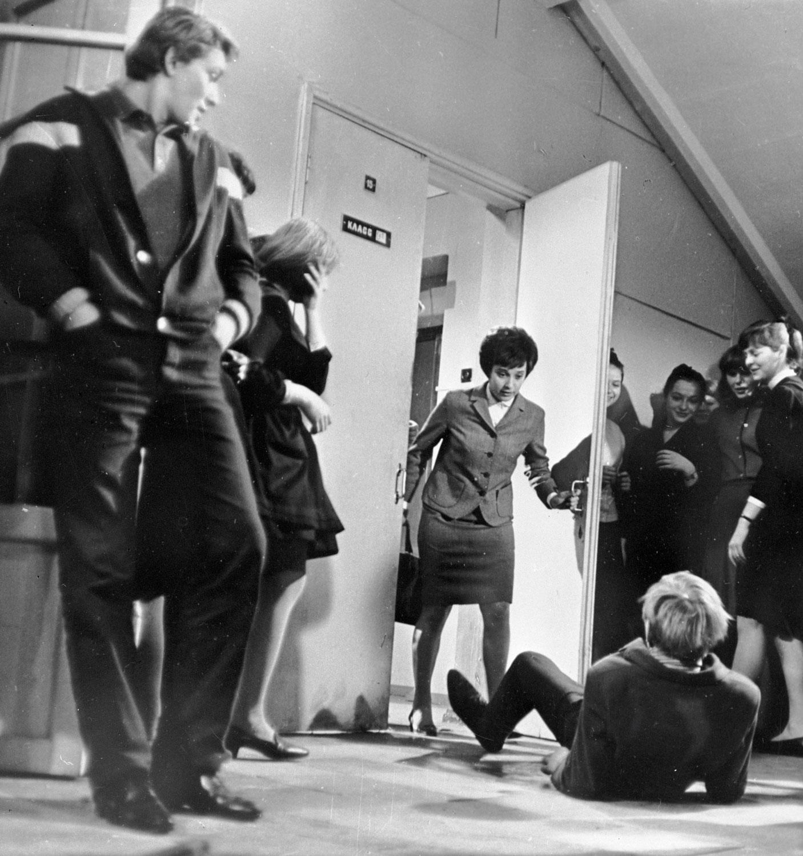 Не стало Ирины Печерниковой киноактеры,кинохроника,легенды мирового кино,моровой кинематограф,ностальгия,СССР