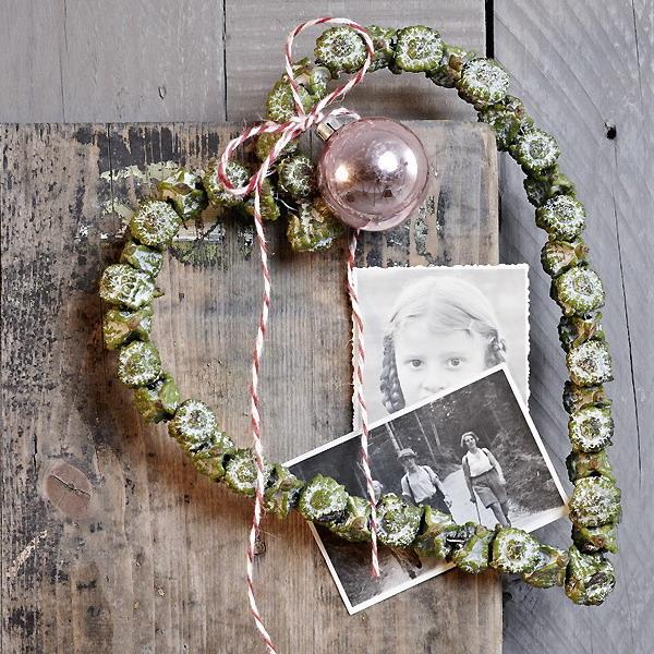 nordic-new-year-decoration-hanging2.jpg