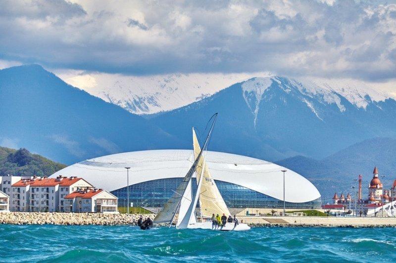 5 классных мест в России, где можно провести новогодние каникулы