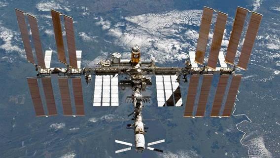 Глава NASA заявил, что выход России из МКС может привести к началу космической гонки Нельсон, десятилетий, Россия, сотрудничество, протяжении, Китая, станции, космической, лунной, против, взаимопонимании, чтобы, рассмотрения, космосе, русскими, сотрудничаем, лишним, заявил, возможности, России