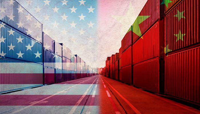 США, Турция, Италия и Китай на грани дефолта