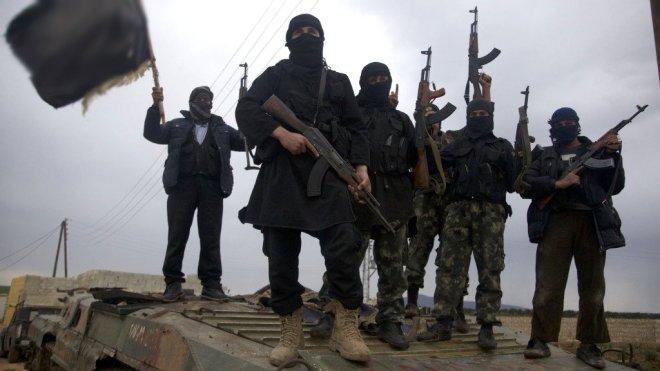 Террористы в Идлибе должны быть уничтожены без ущерба сирийцам — Вершинин