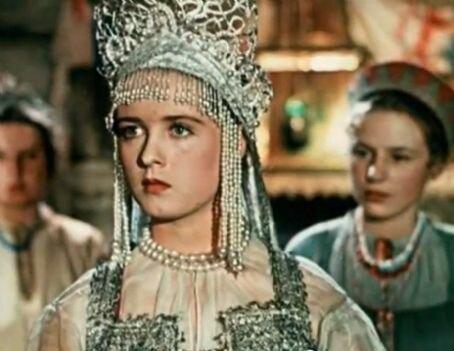 Она была дочерью «врага народа», ее выгнали из школы, у нее было два брака:  жизнь актрисы Екатерины Деревщиковой актриса,Екаатерина Деревенщикова,наши звезды,фильм,шоубиz,шоубиз