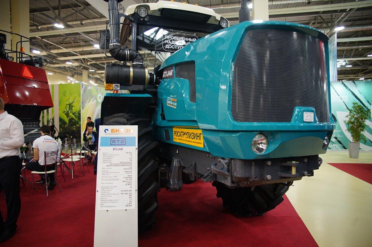 любви фото новейших тракторов россии и название их обожает мыльные пузыри