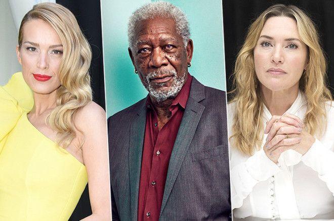 5 знаменитостей, которые чудом спаслись от смерти