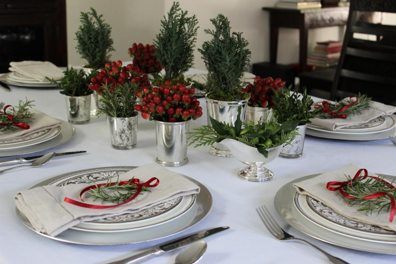 Невесты 500, букеты для сервировка стола фото на новый год