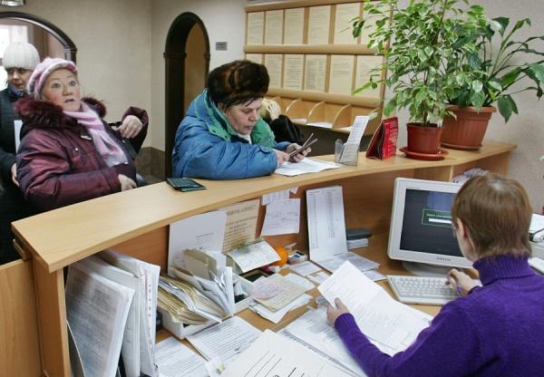 Правительство России изменило правила начисления субсидий науслуги ЖКХ