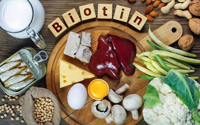 Полный гайд по витаминам группы В: чем грозит дефицит и как его восполнить авитаминоз,витамин в,витамины,здоровье