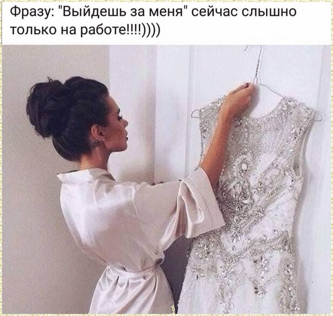 https://mtdata.ru/u14/photo4E17/20959248395-0/original.jpeg#20959248395