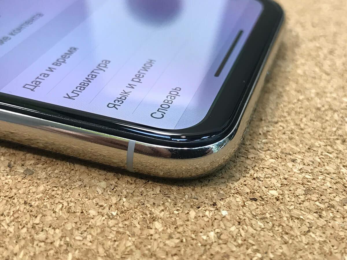 Почему покупать восстановленный iPhone опасно? iphone,восстановление,смартфоны,технологии