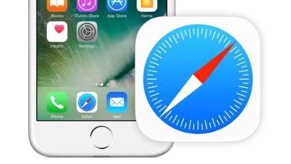 Как ускорить Safari на iOS 11