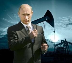 Россия избавится от нефтяной зависимости быстрее, чем многие думают