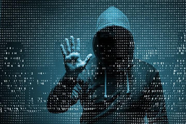 Российские хакеры атаковали МИД и минобороны Германии
