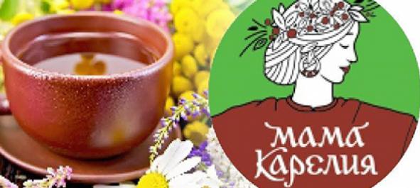 Новый производственный цех на предприятии «Мама Карелия» посетил глава Карелии