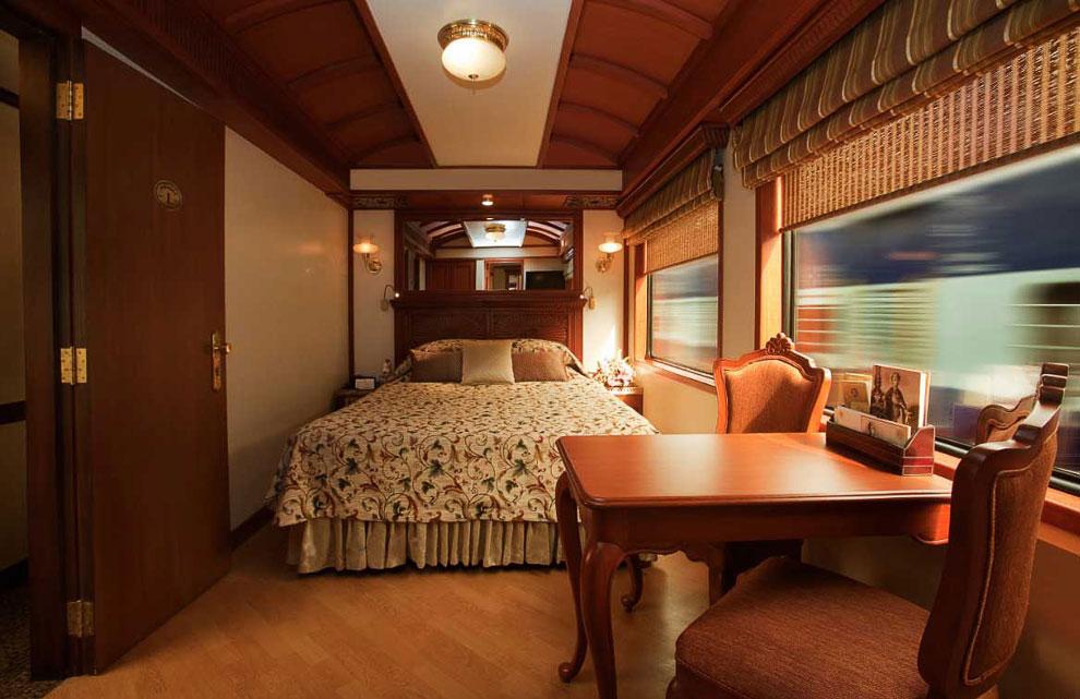 преданию, самые крутые поезда мира фото учреждении