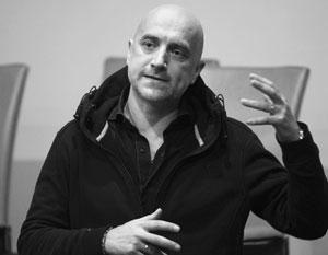 Прилепин сказал, почему украинский закон о «реинтеграции» идеален для Донбасса