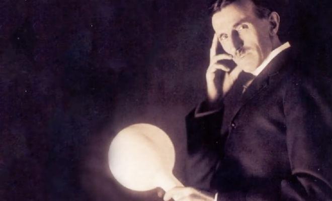 10 секретов, которые знал лишь один человек