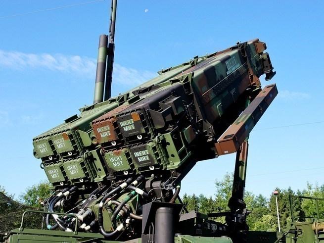 Япония предлагает США завоевать для них Курилы?