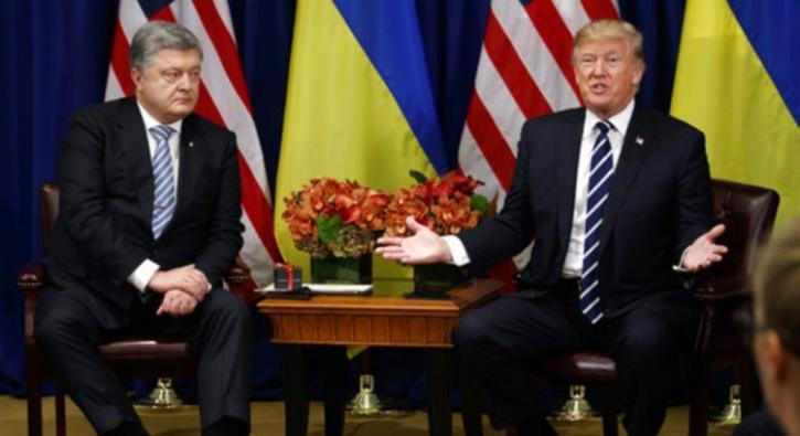 Киев заметался в поисках реш…