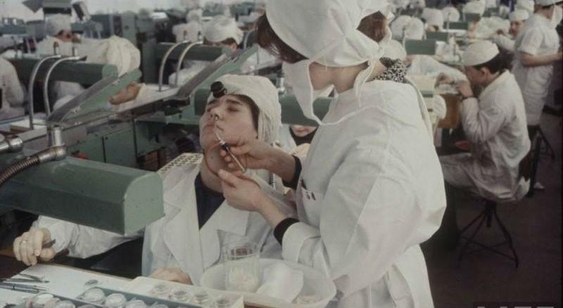 sovietmedicine04-800x517