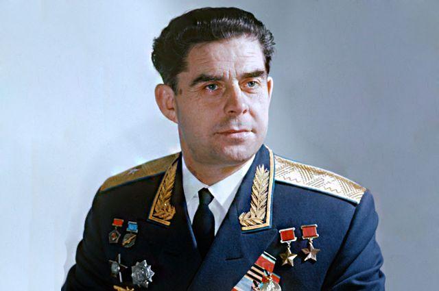 Укротитель «Союза». Как герой войны спас космическую программу СССР