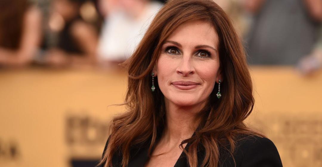 Прически для женщин 40-50 лет демонстрируют голливудские звезды!