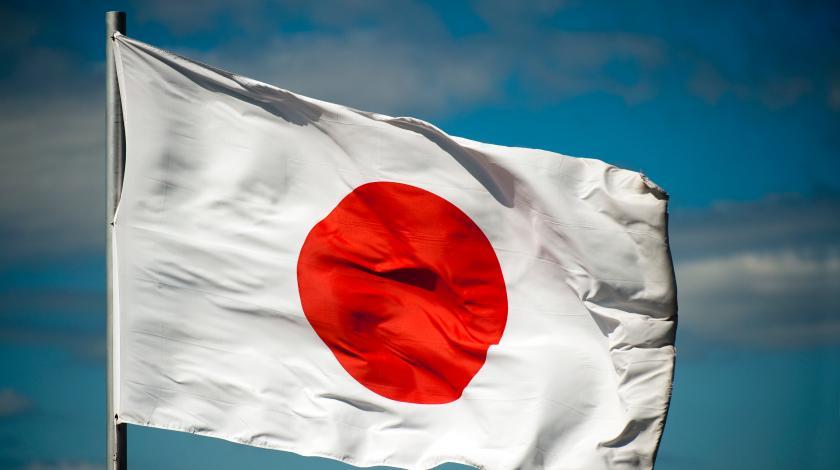 Дело Скрипаля лишило Россию и Японию шанса на мирный договор