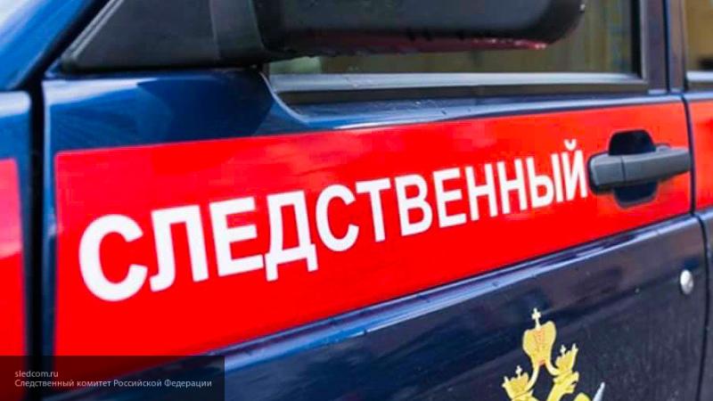 СК начал проверку после ДТП забитым детьми автобусом в Ульяновской области
