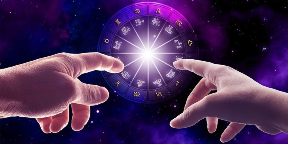 5 самых удачных дней в мае 2019. Совет астролога.