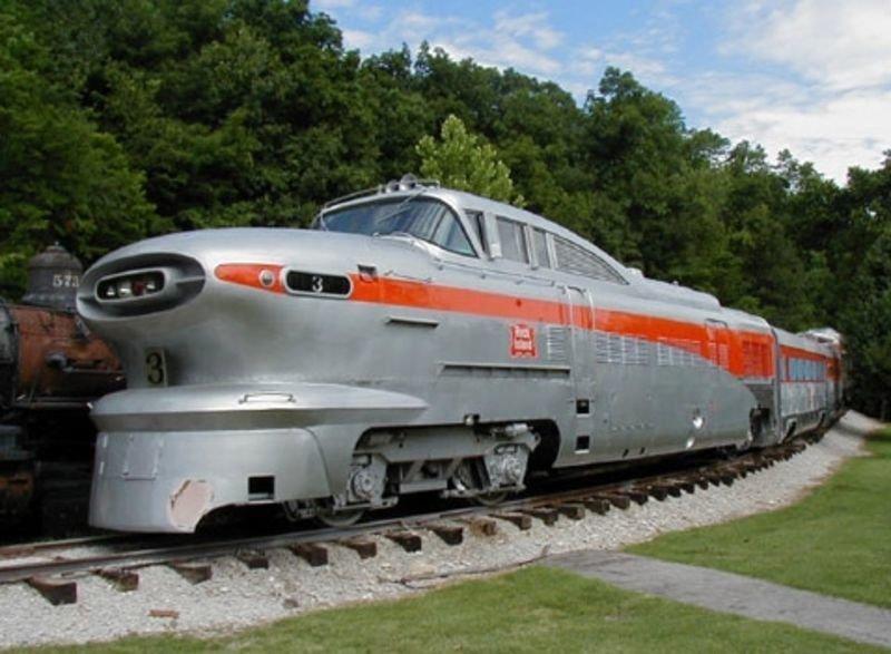 Турбо поезда вагоны, железнодорожные, изобретения, поезда, рельсы, факты, фантазии
