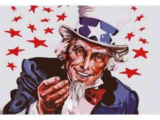 В чем смысл эмигрантского бизнеса США? Лохотрон «Грин Кард» геополитика