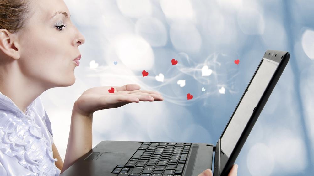 Картинки по запросу виртуальных знакомств»