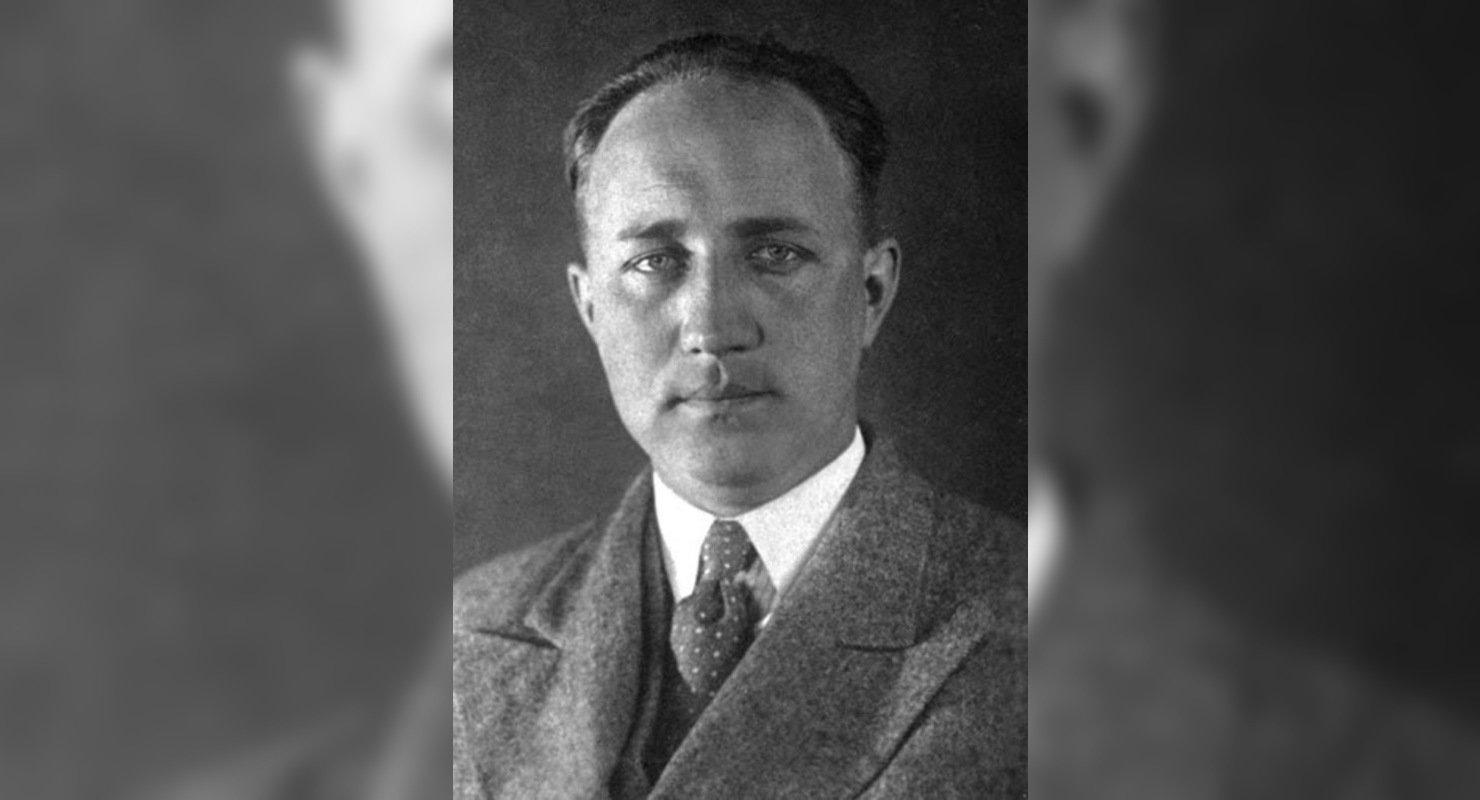 Идеи по разработке советских супертанков Исследования