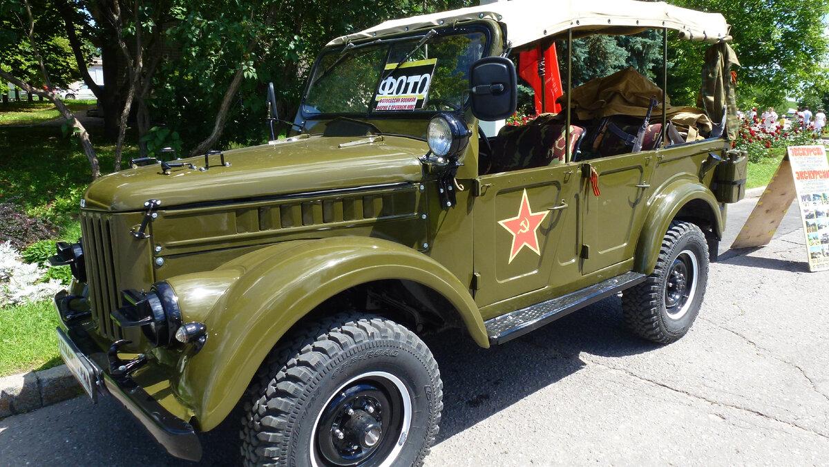 Увидел на Мамаевом кургане настоящий военный автомобиль. Рассказываю, зачем он там стоит попутчики,путёвки,путешествия,туризм