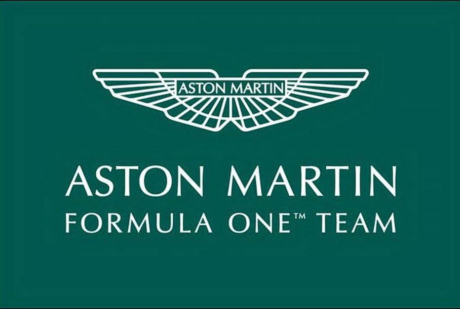 Aston Martin вернет в Формулу-1 легендарный гоночный цвет Новости
