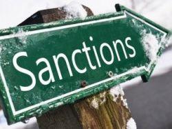 Риэлторы могут оказаться под жесткими санкциями