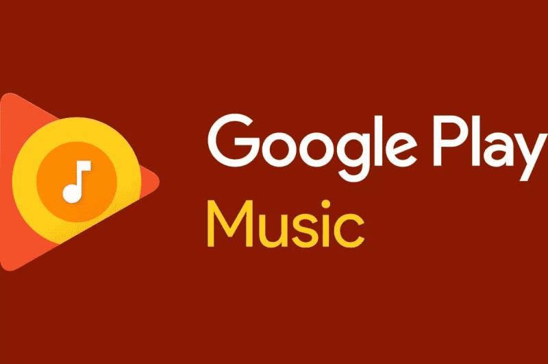Топ 5 приложений для скачивания бесплатной музыки на смартфон бесплатно,музыка,приложения,смартфоны