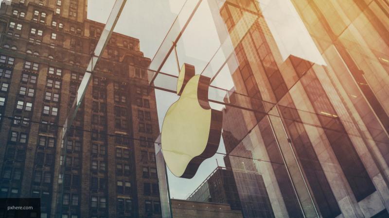 Руководство Apple полагает, что ситуация с коронавирусом в Китае стабилизировалась
