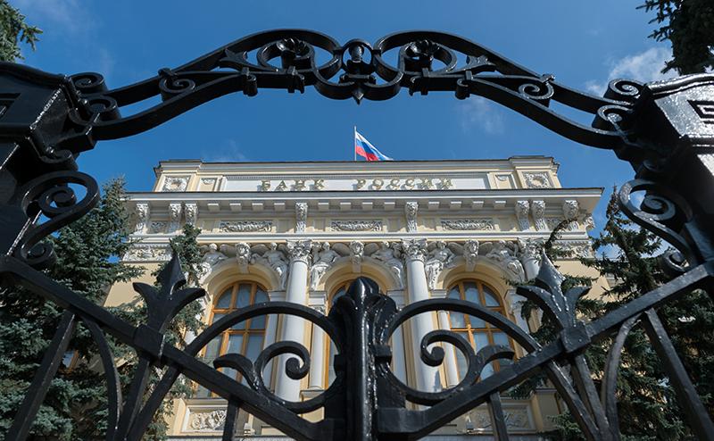 Профессор Катасонов: Спасет ли Россия свою экономику от катастрофы