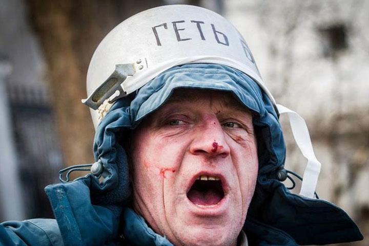 Из-за чего Украина обречена