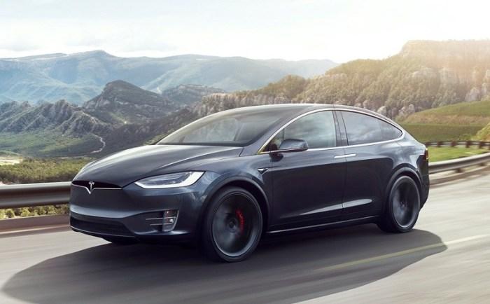 Ненадежные автомобили известных автомобильных компаний