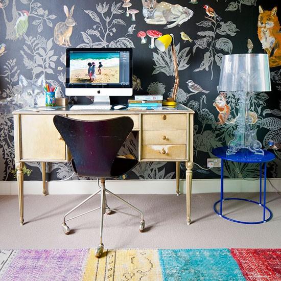 8 интерьерных лайфхаков от профессиональных дизайнеров