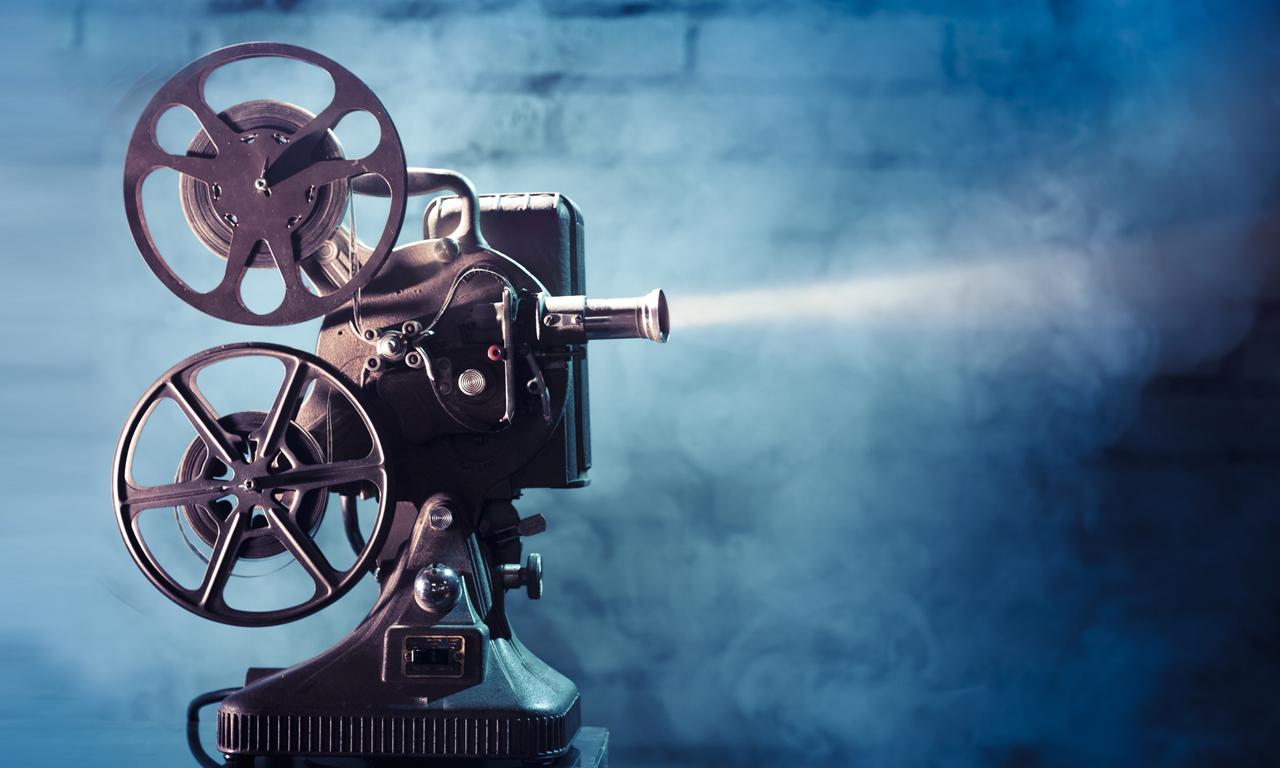 «Кино с женским лицом» или самые популярные женские типажи в кинематографе