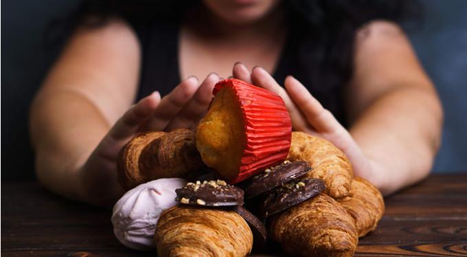 20 скрытых причин лишнего веса здоровье,красота,лишний вес,психология