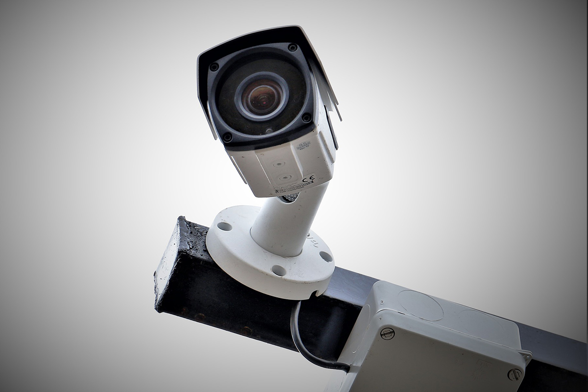 Наличие видеокамер в кабинетах гинекологов в Калининграде признали законным
