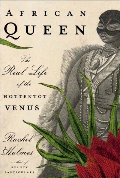 Африканская королева: как Нидерланды осваивали Южную Африку