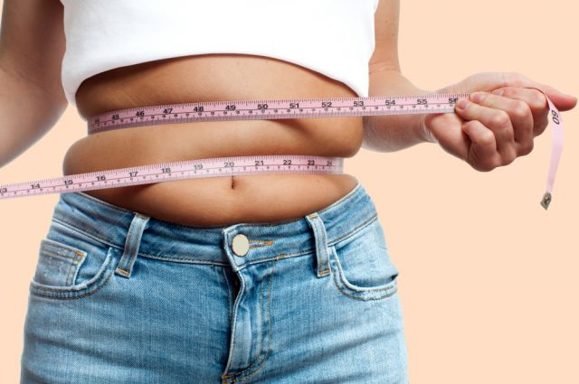 Опора и защита или опасность? Какого жира на теле надо бояться здоровье,лишний вес,похудение