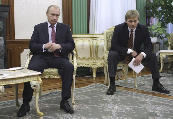«Грубо, но это реальность»: Москва «отзеркалила» обвинения Британии по «делу Скрипаля»