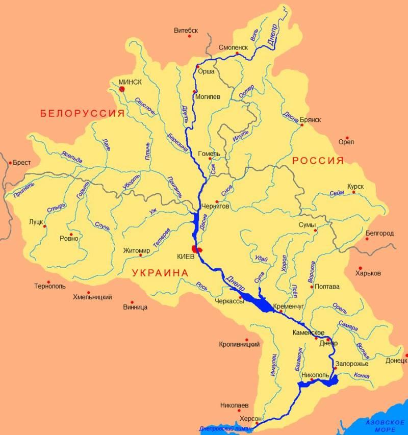 Только плотина: в Госдуме озвучили единственный способ заставить Киев вернуть воду в Крым области, Днепра, составляет, Смоленской, Днепр, Жириновский, длина, истока, заставить, ширина, истоков, апреля, превышает, Общая, районе, Глубина, варьируется, максимальная, минимальная, находится