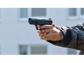 Дети, которые убивают: как победить стрельбу в школах россия